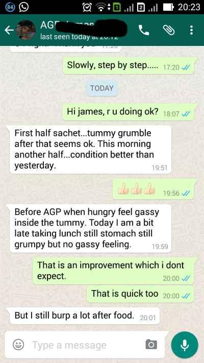 Testimoni-Cara-Hilangkan-Gastrik-Dengan-Ubat-Gastrik-Mujarab-Alkalising-Green-Plus-AGP-23
